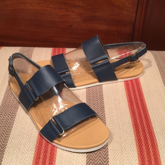 0cd9149f0ead Womans Teva Avalina Sandal Leather. M 5b0a3dabcaab44dd1823e5ba